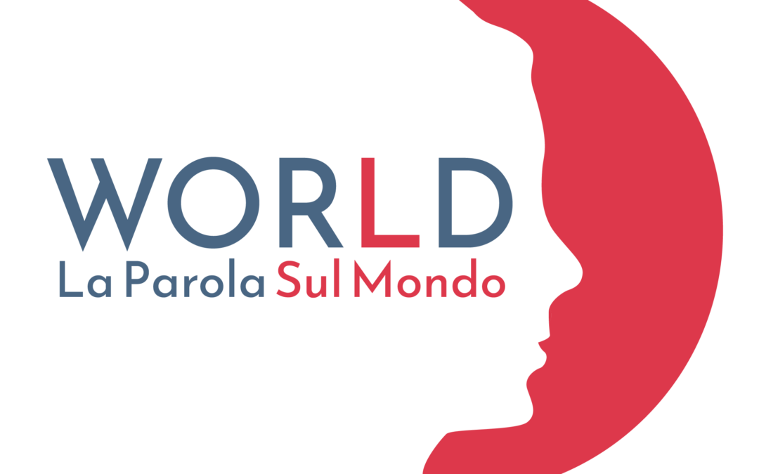 WordWorld – Parola sul Mondo