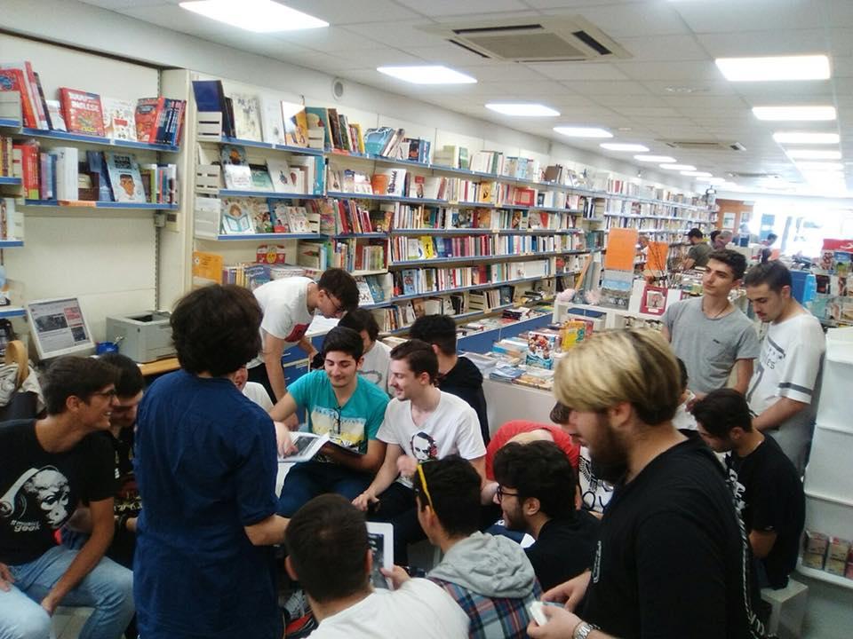 Interno Libreria02