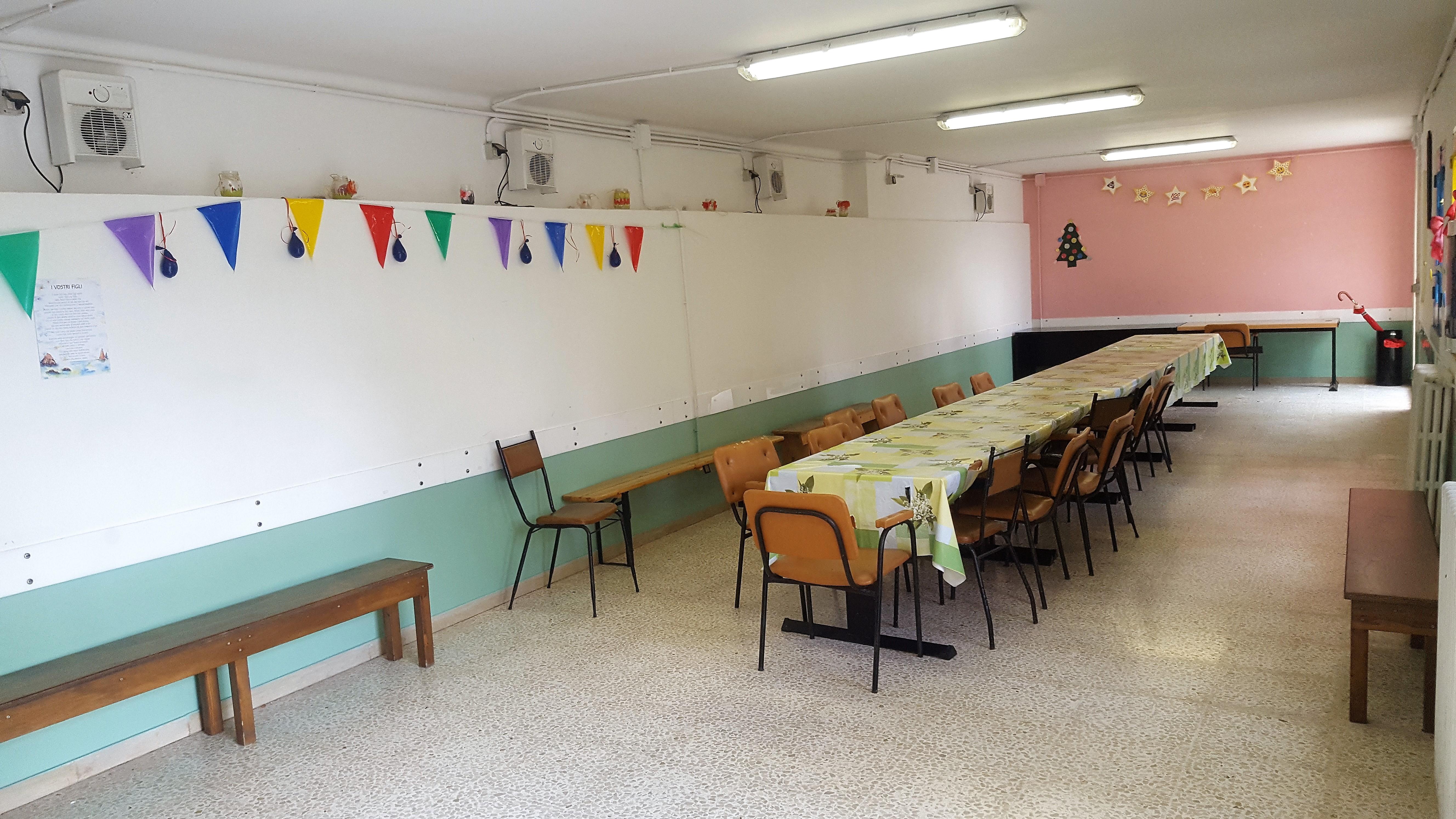 Sala Maggiorino 01