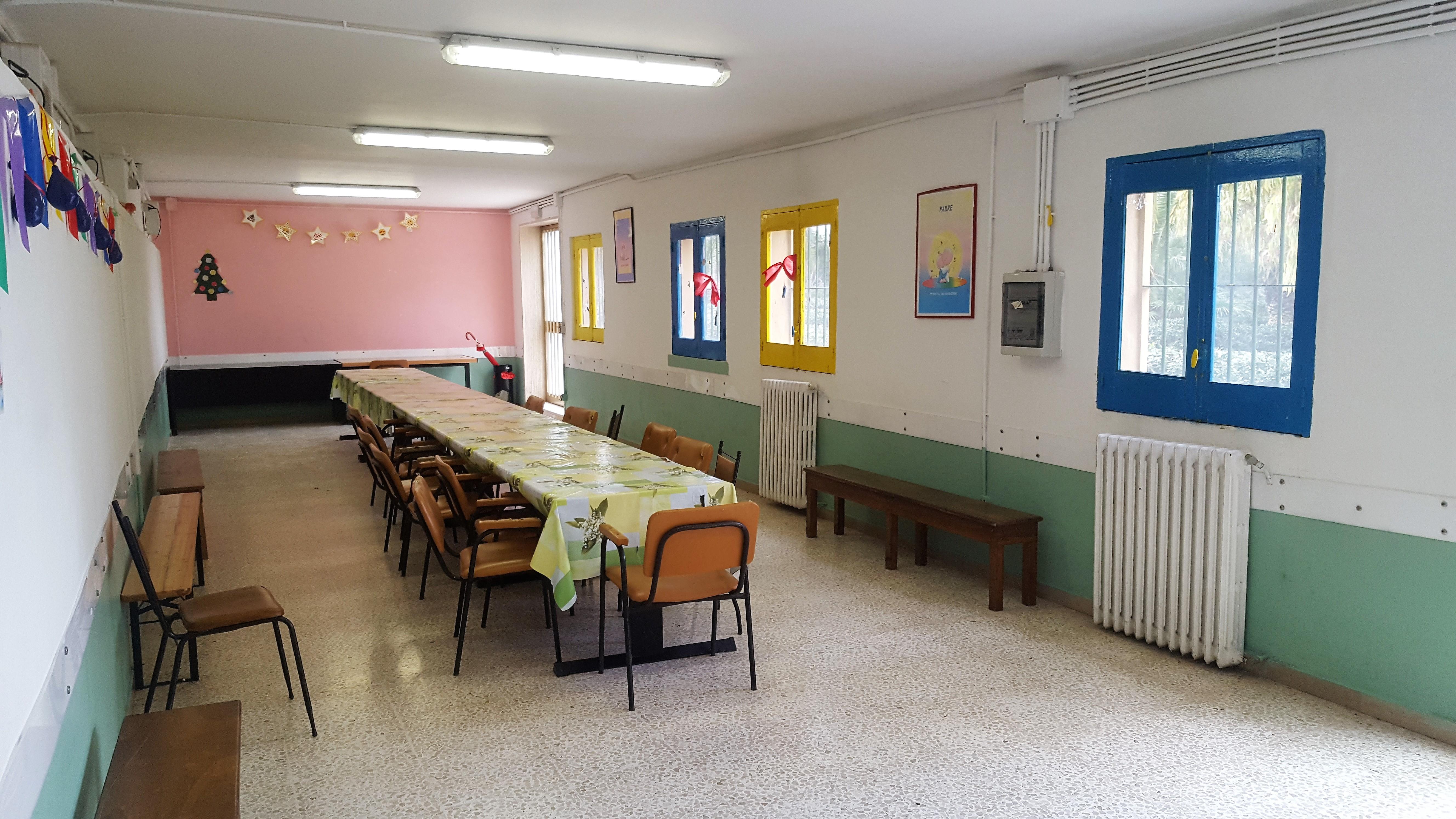 Sala Maggiorino 02